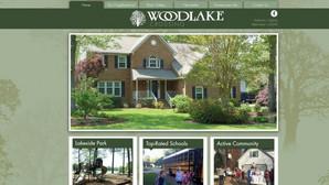 woodlake-w750-o.jpg