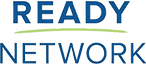 Ready-Network-logo-transparent.png