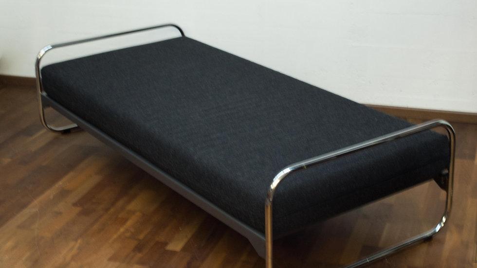 Alfred Roth Bett Modell 455 von Embru