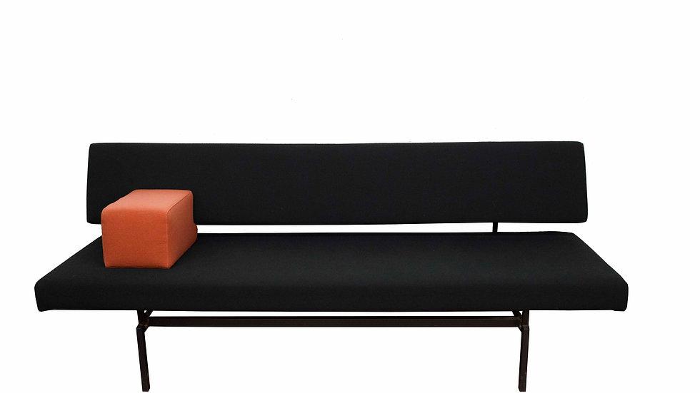 Vintage Martin Visser Daybed / Sofa von Spectrum