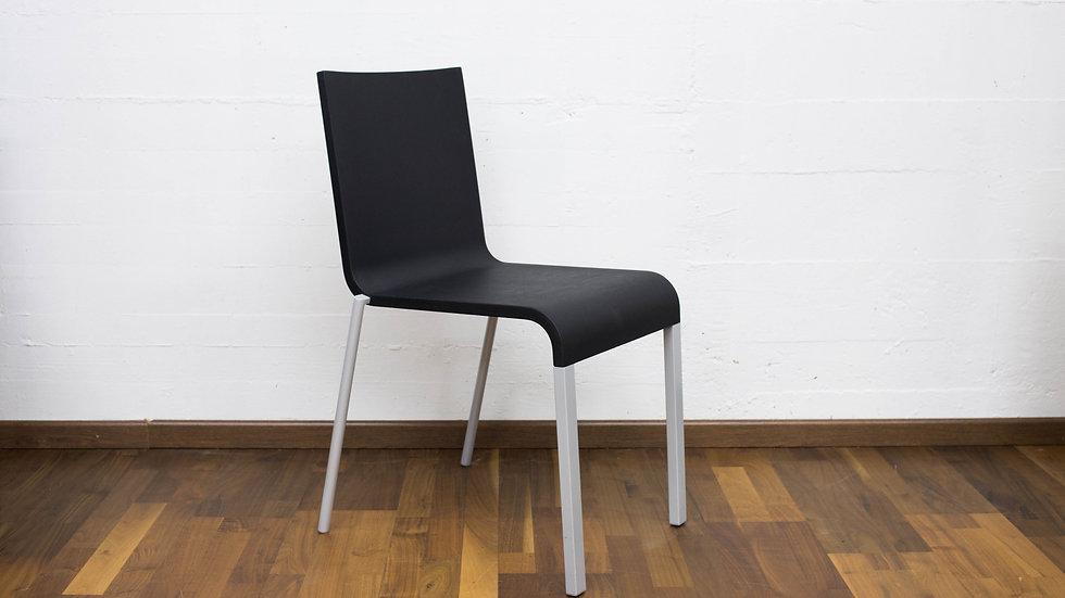 Maarten Van Severen .03 Stühle von Vitra