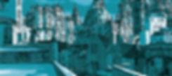 38.-Gravestown-Strip.jpg
