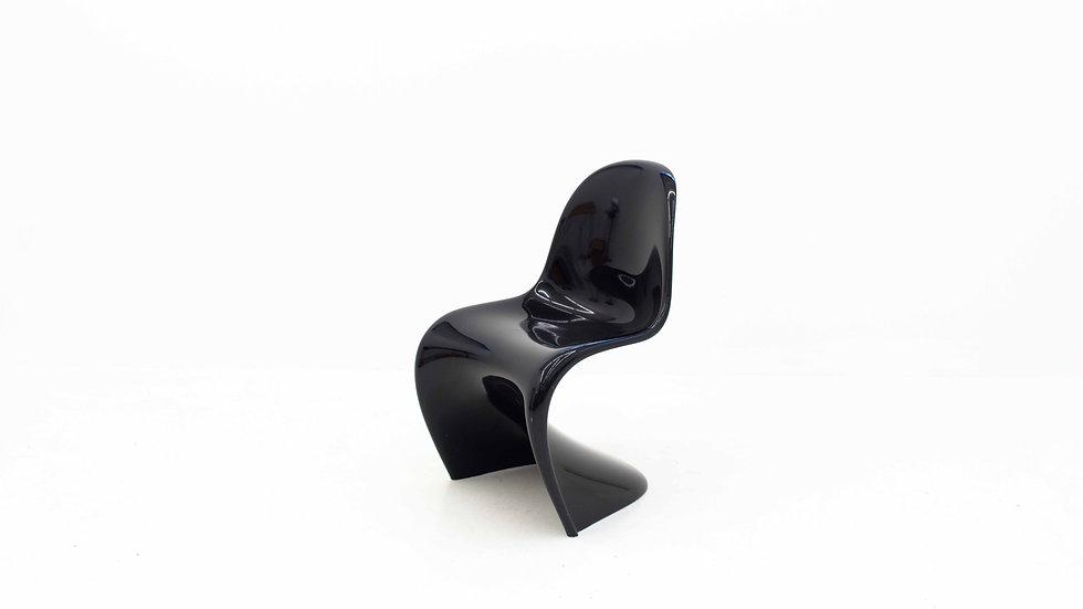 Verner Panton Classic Stuhl von Vitra