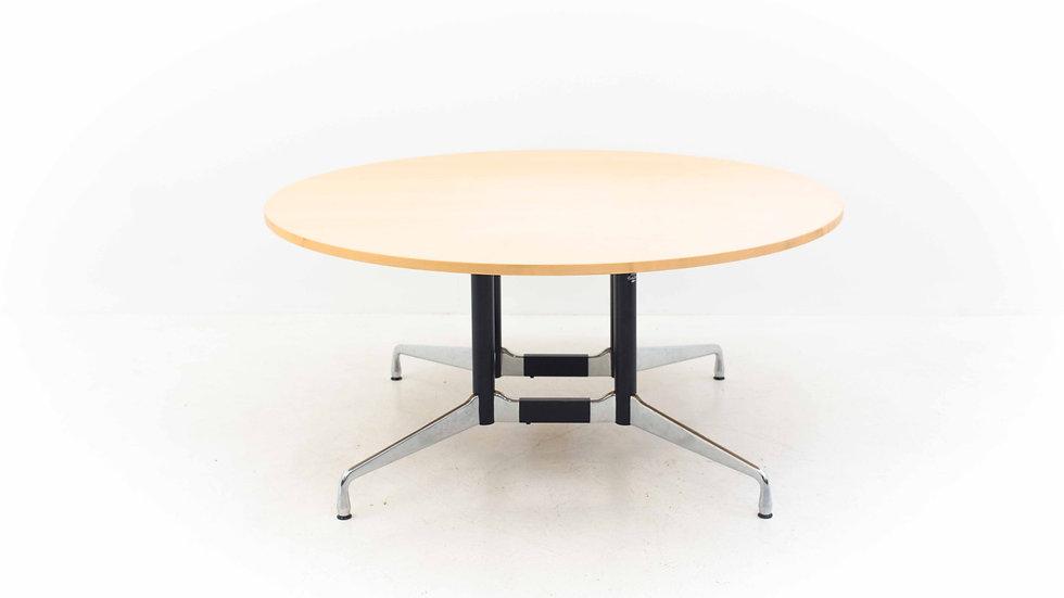 Charles & Ray Eames Segmented Table 150 cm