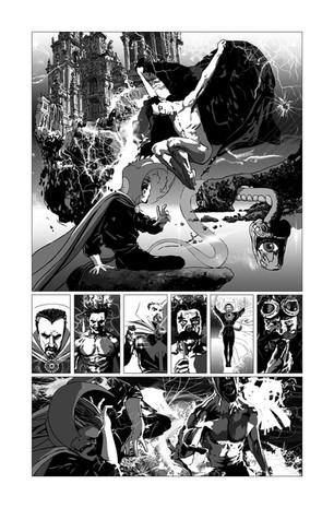 20. Doctor Strange p4.jpg