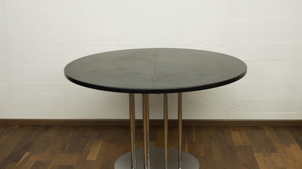 S1048 Tisch von Thonet
