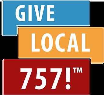 GL-757-logo-2020.png