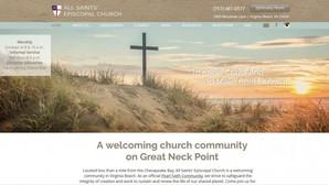 all-saints-church-w750-o.jpg