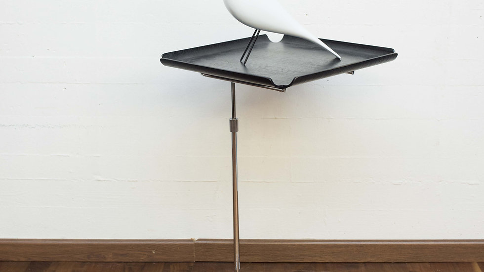 George Nelson Tray Table von Vitra