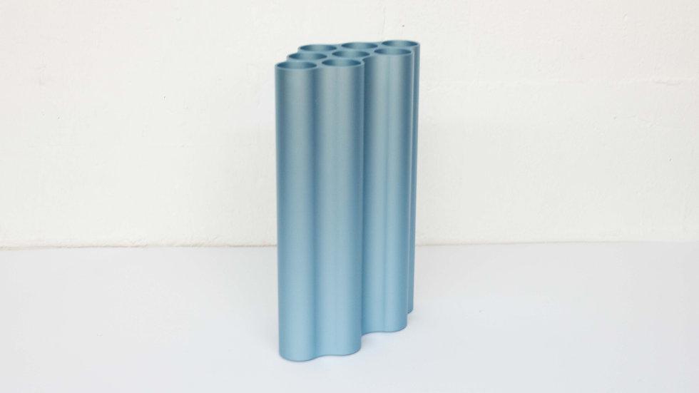Nuage Vase von Ronan & Erwan Bouroullec für Vitra