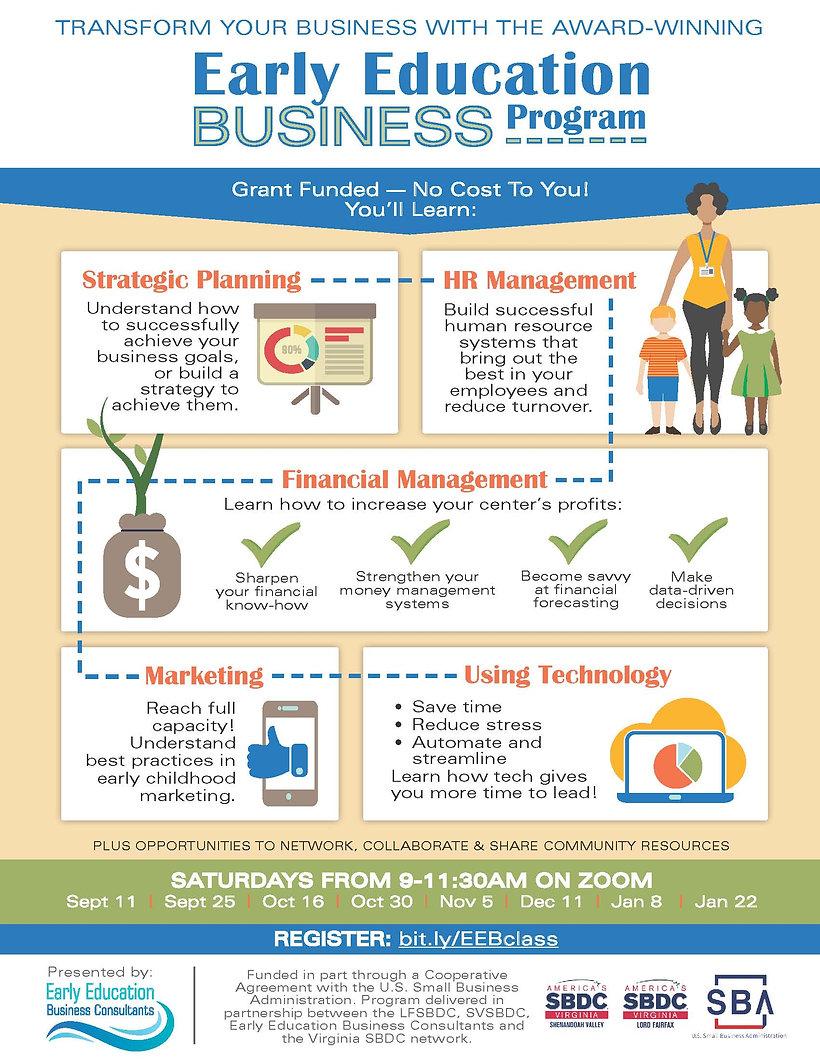 EE Business Program Flyer fall 2021.jpg