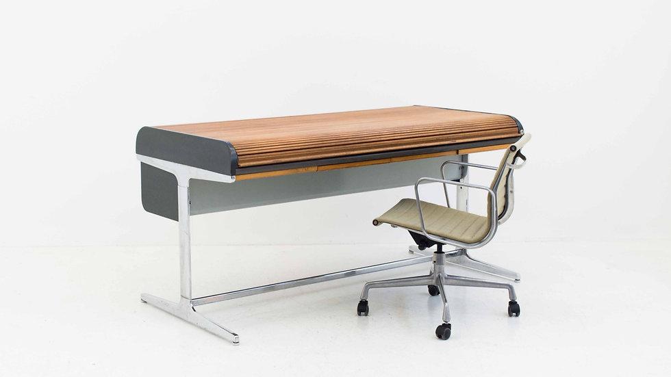 George Nelson Action Office Schreibtisch von Herman Miller
