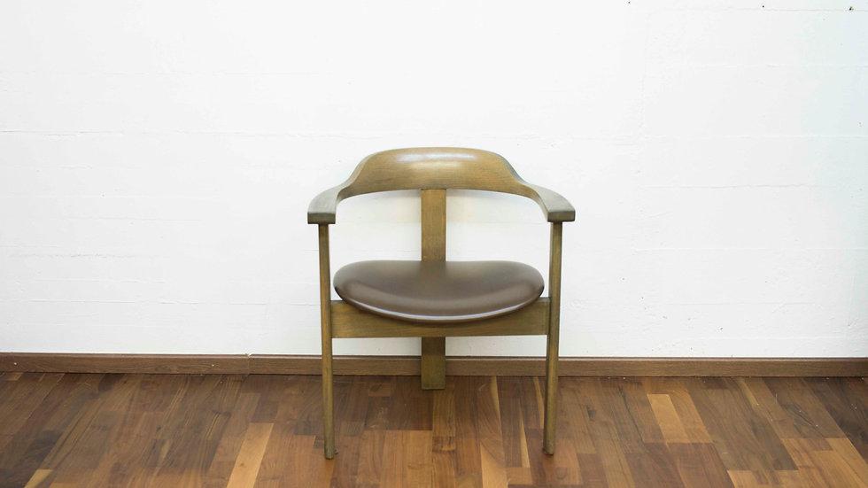Robert Haussmann Stühle für Dietiker