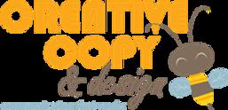 Creative Copy logo  - 230 pixels..png
