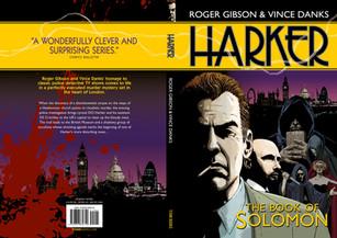 22. Harker _ Titan Publishing edition.jp