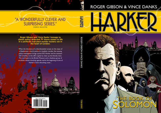 22. Harker _ Titan Publishing edition.jp
