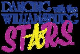 DWTS logo.png
