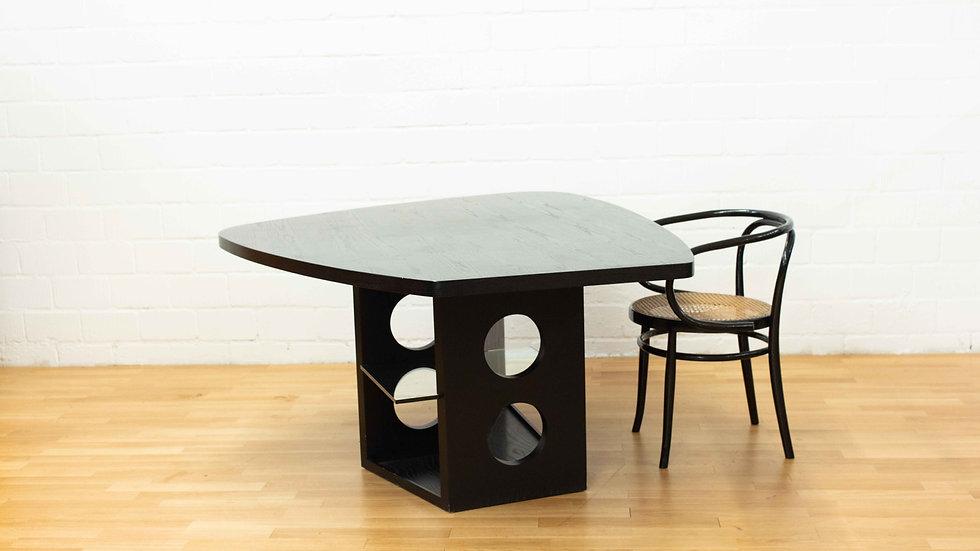 M21 Tisch von Tecta