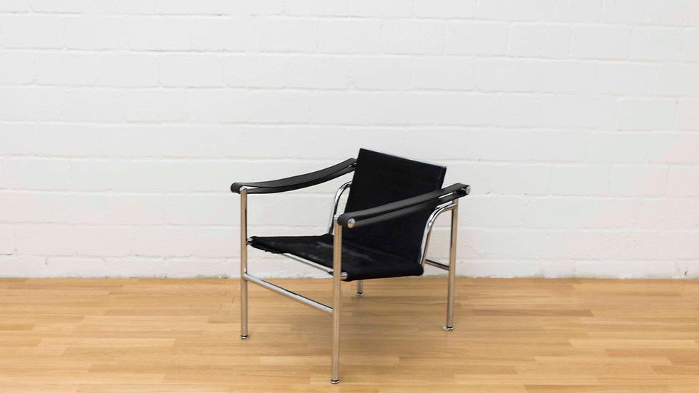 Le Corbusier LC1 Sessel von Cassina