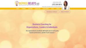 Inspired Beliefs.JPG