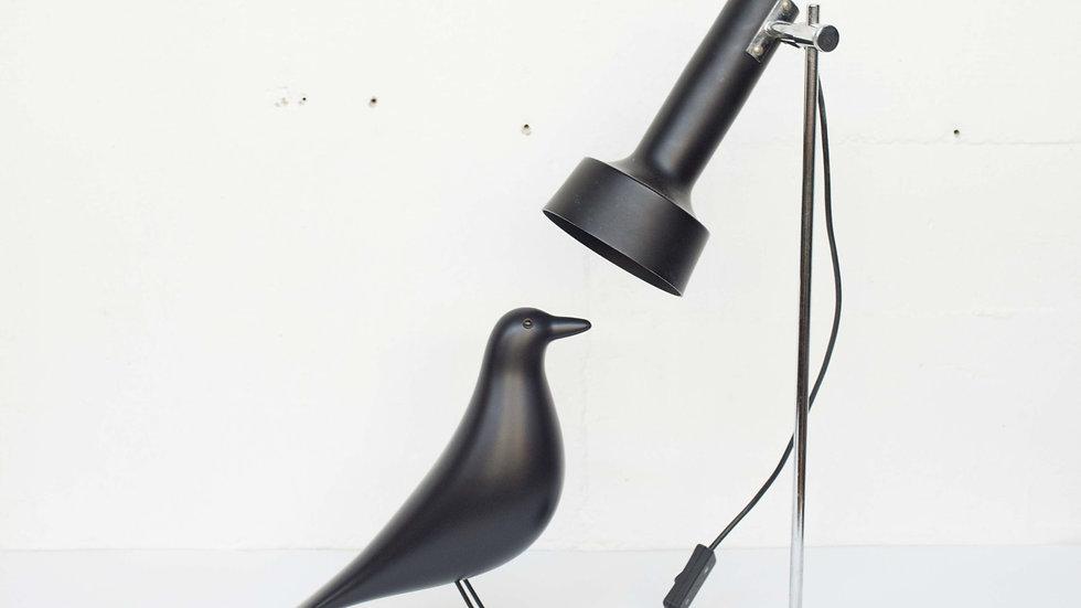 höhenverstellbare Tischlampen von Swisslamps International