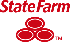 Che Henderson State Farm.png