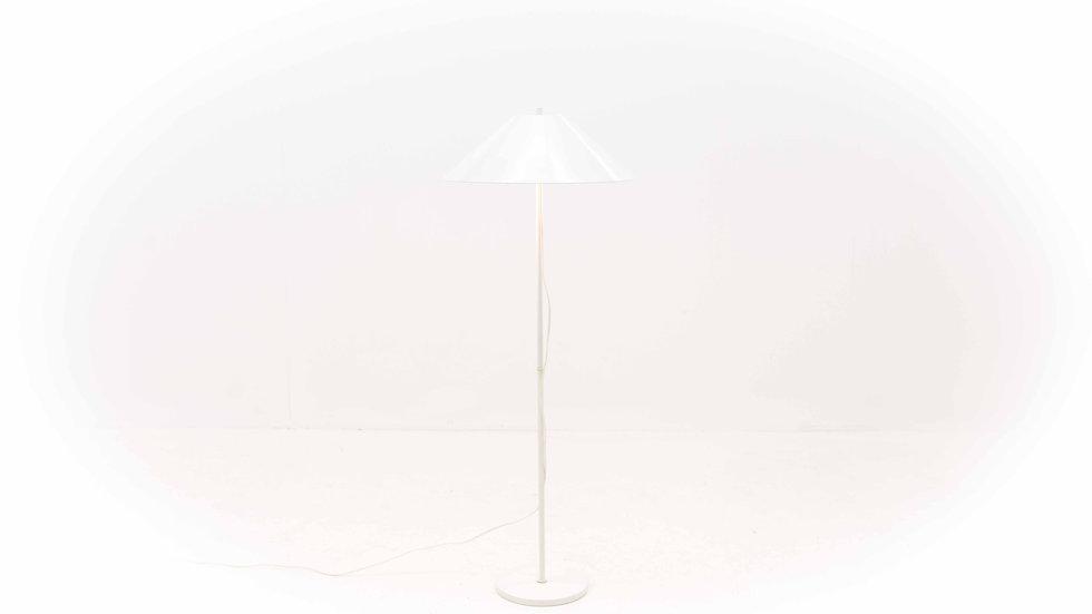 Golf Lamp Stehleuchte von E. S. Horn aus Dänemark