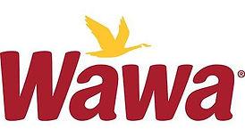 wawa-logo-500x400_1.jpg
