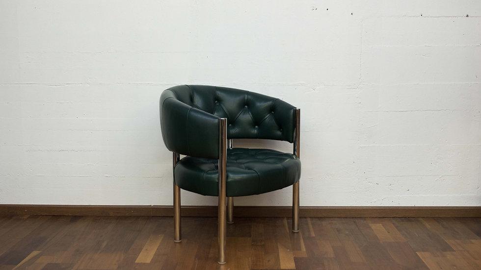 Robert Haussmann Lobby Sessel von Dietiker
