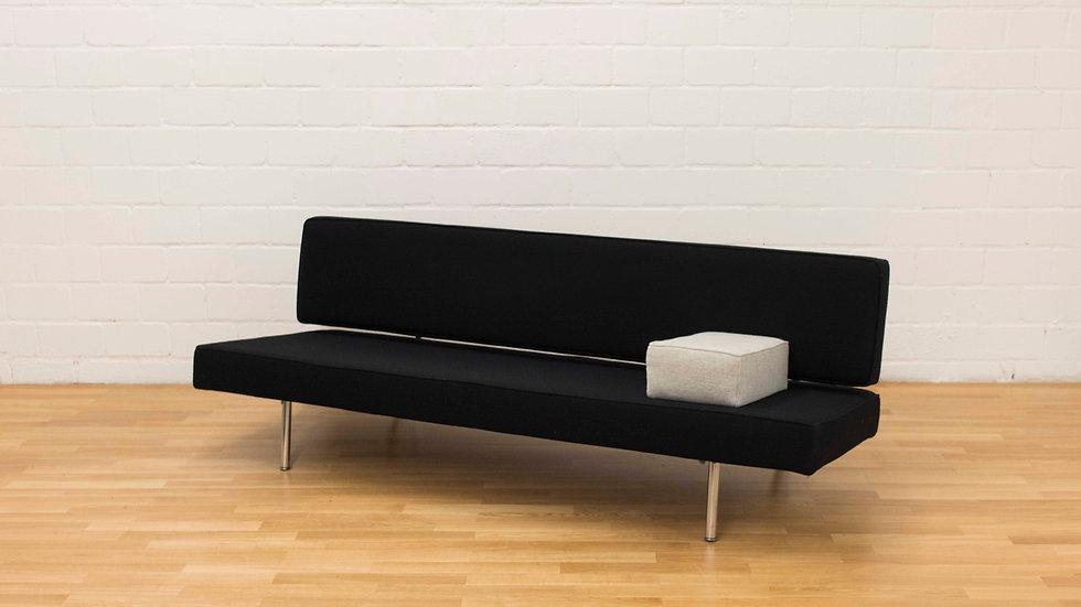 Ernst Ambühler Sofa von Standartform