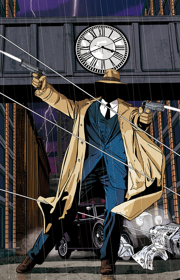 29. The Clock 1 cover.jpg