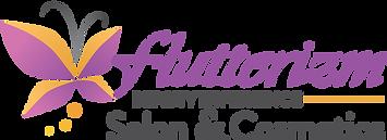Flutterizm logo.png
