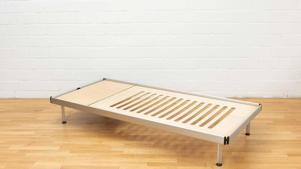 Lehni Bett 2 - 200x 90cm von Andreas Christen