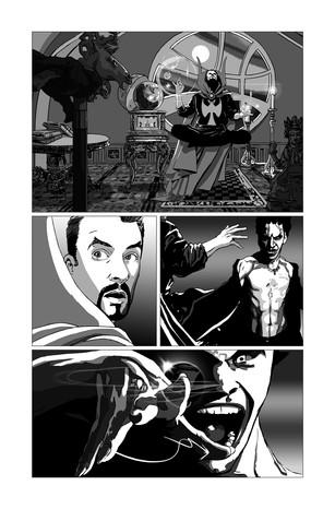 19. Doctor Strange p3.jpg