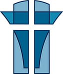 YPC logo transparent.png
