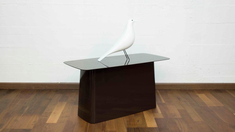 Ronan & Erwan Bouroullec Metal Side Table von Vitra