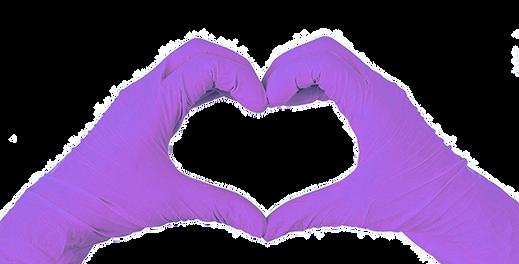 Purple-heart-hands.png