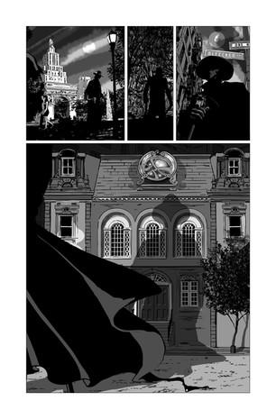 17. Doctor Strange p1.jpg