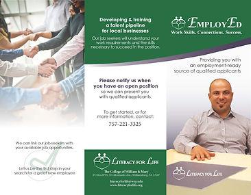 Work Skills Brochure _Page_1.jpg