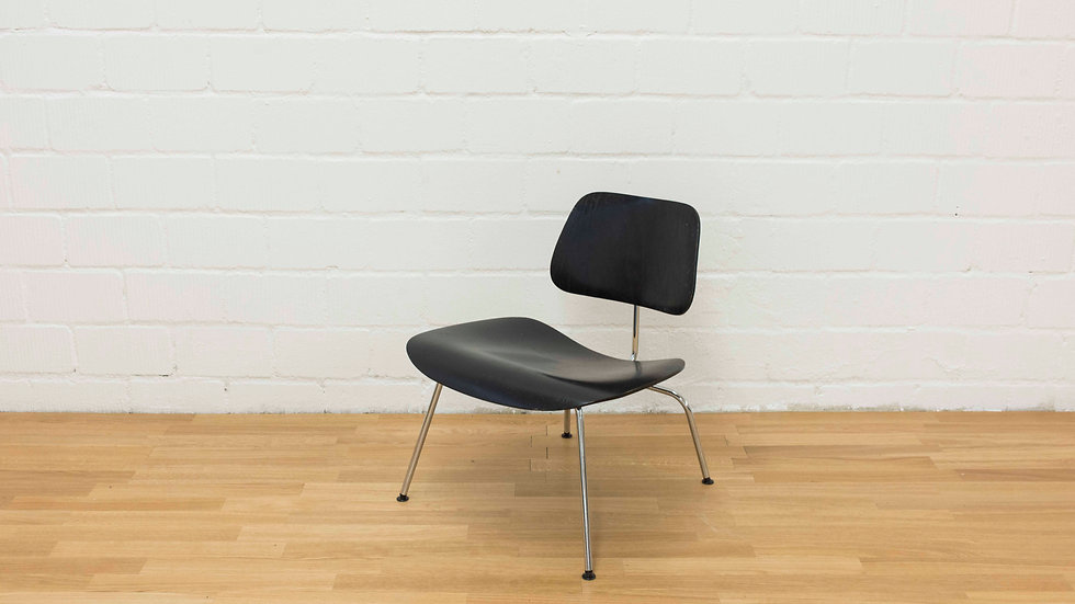 Charles & Ray Eames LCM von Vitra / Herman Miller
