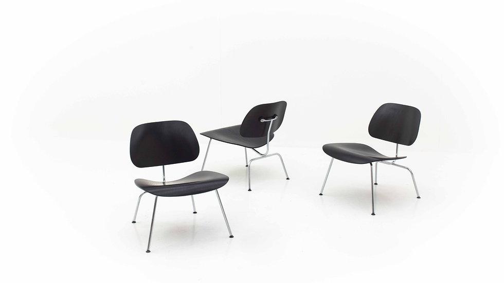 Charles & Ray Eames LCM von Vitra