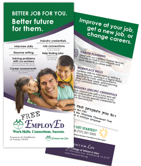 EmployEd-brochure-thumbnail.png