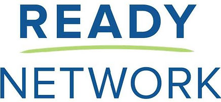 Ready Network logo.jpg