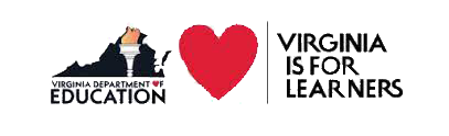 VDOE-logo.png