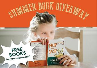 Summer Book Giveaway header 2021.jpg
