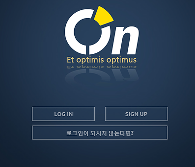 [먹튀사이트] ON 먹튀 /먹튀검증업체 온라인카지노
