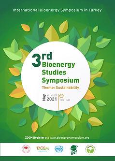 3rdbioenergystudiessymposium.jpeg