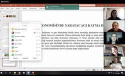 Screenshot 2020-04-28 13.47.20