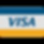 kisspng-visa-mastercard-credit-card-bank