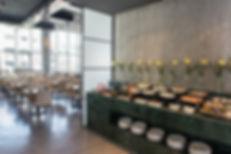 rotschild-22-restaurante-1-72-dpi.jpg